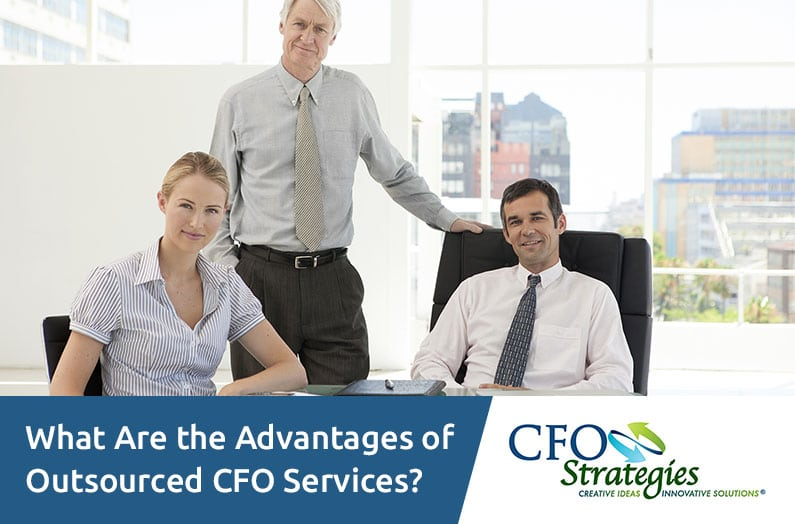 What-Are-the-Advantages-of-Outsourced-Cfo-Services