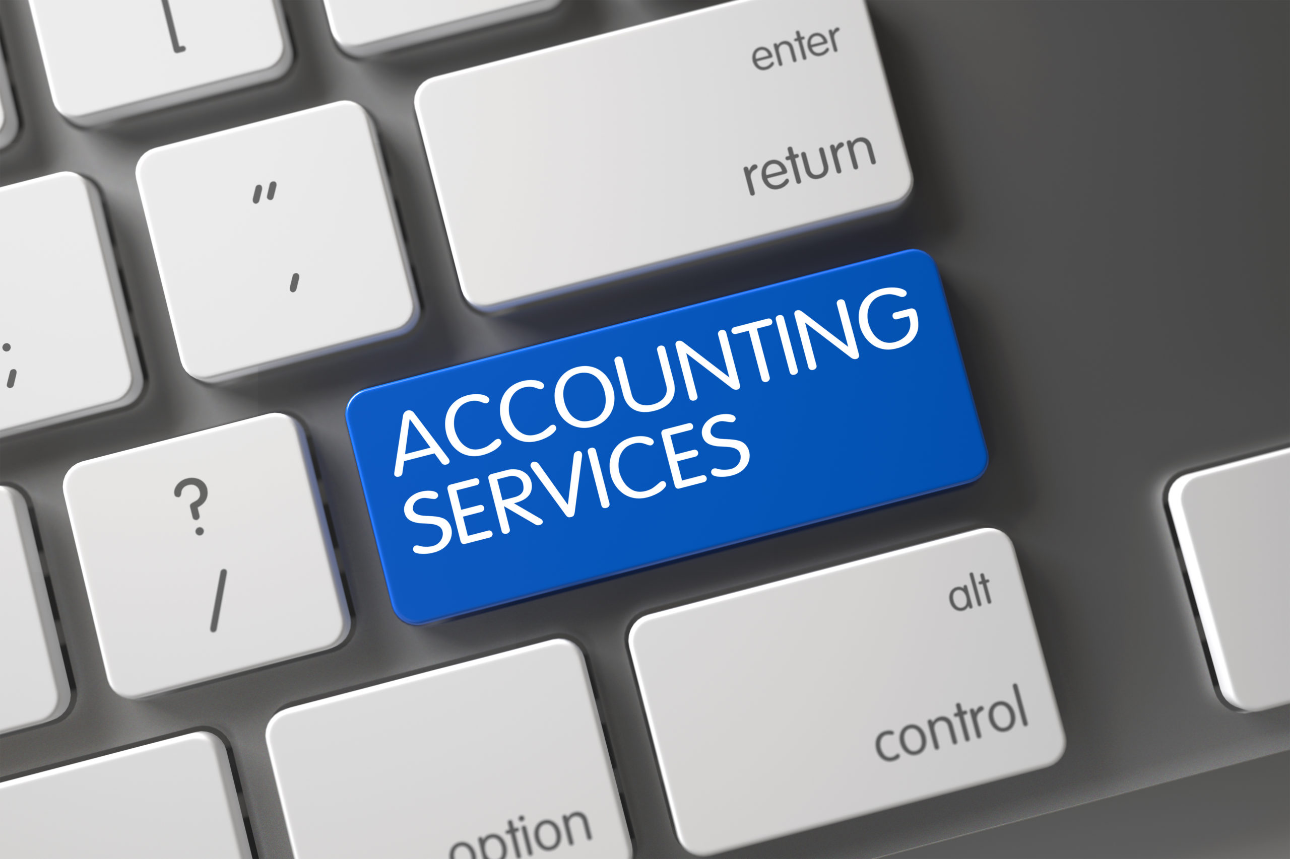 what is virtual accounting